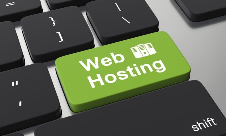 Ce inseamna Web Hosting?