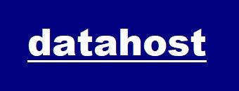 Gazduire WordPress DataHost