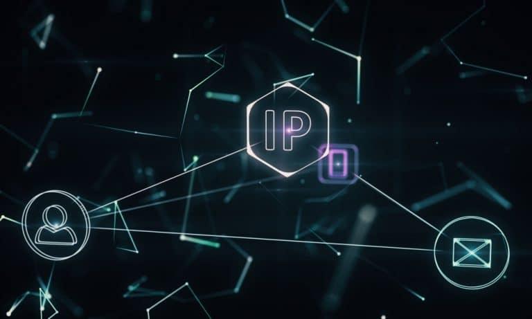 Ce inseamna IP? Ce este IPv6 si IPv4?