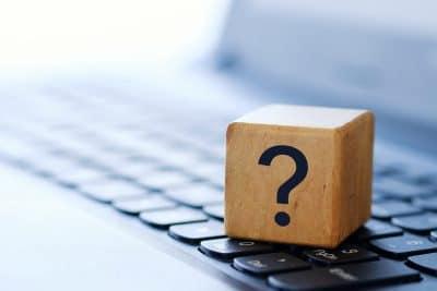 De ce ai nevoie de HTTPS?